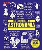 El libro de la Astronomía: 47 (Grandes temas)