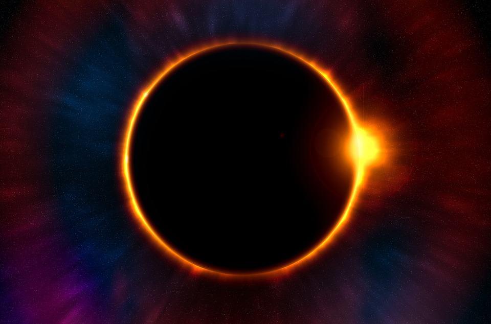 La estrella más antigua del universo