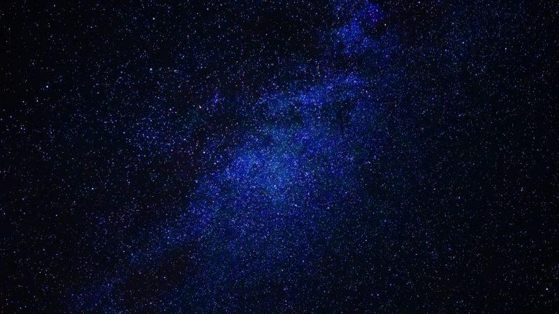 telescopio-astronomico