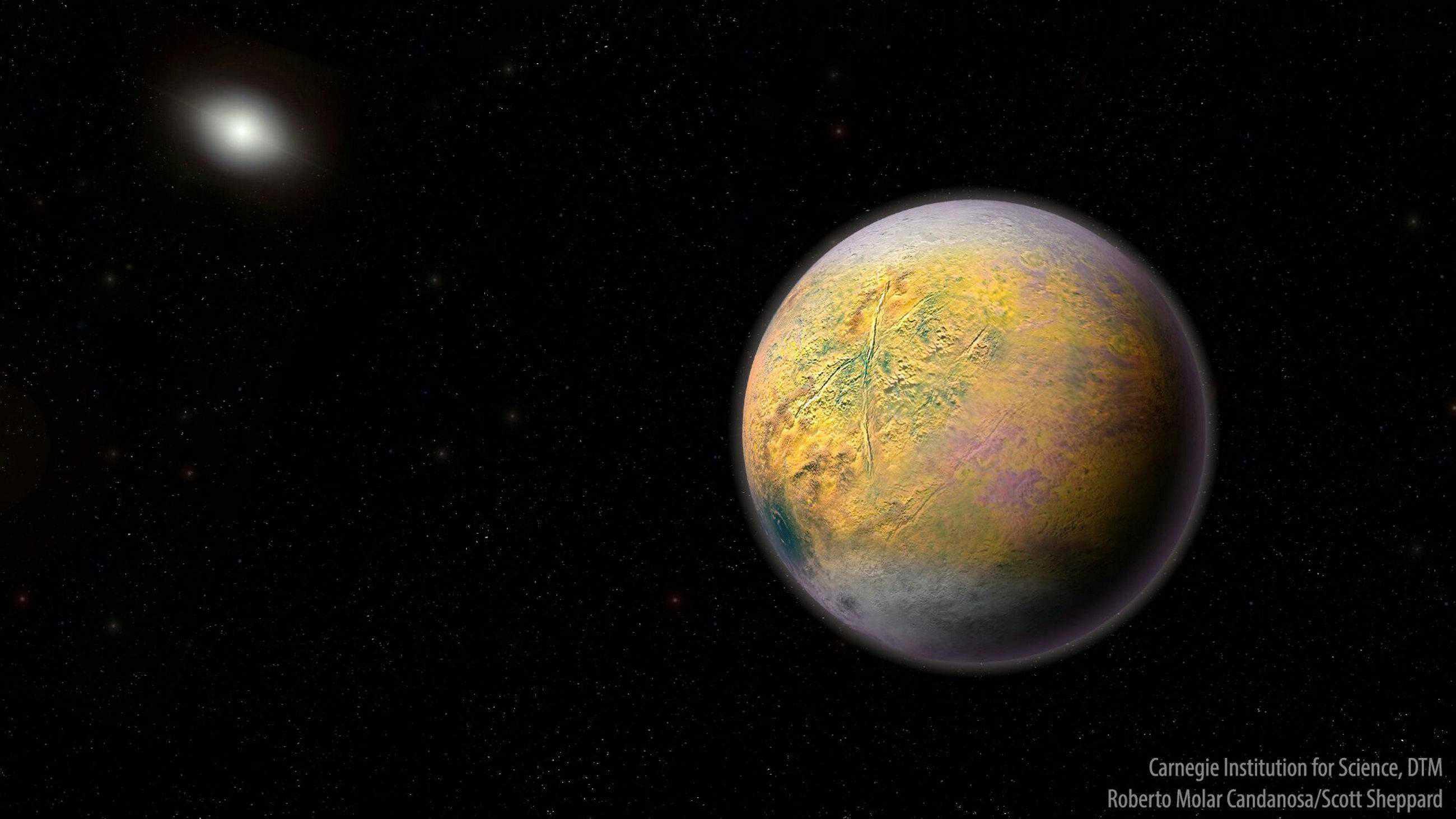 elgoblin-planeta-enano