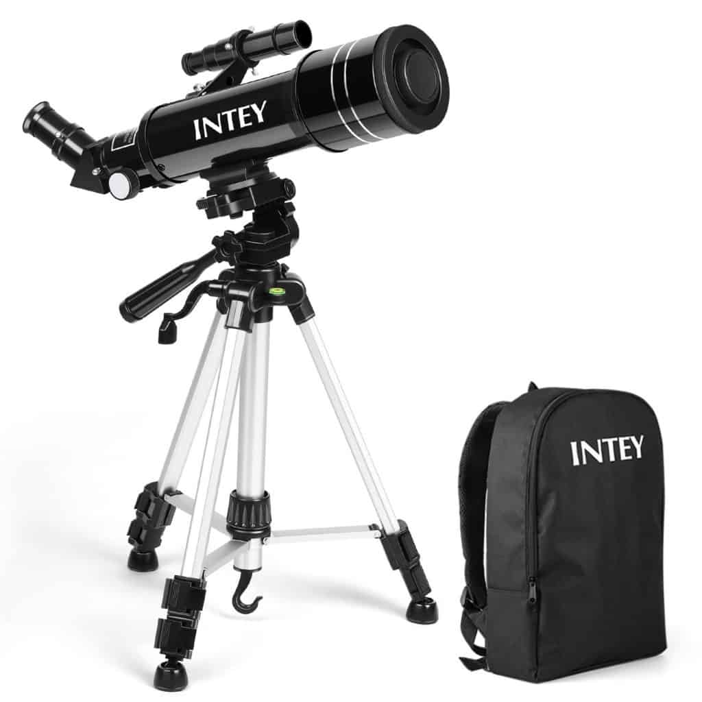 INTEY-Telescopio-Astronomico-Ultra-alto-Claro-De-70-MM