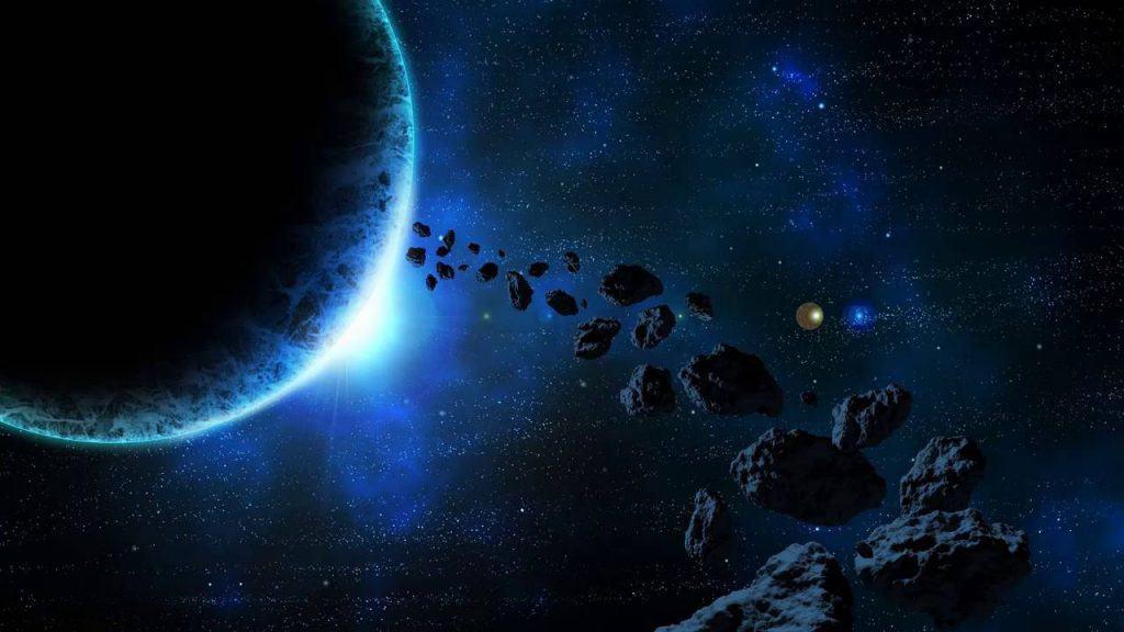 asteroides-nube-de-oort