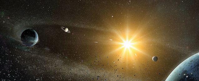 nube-de-oort-sistema-solar