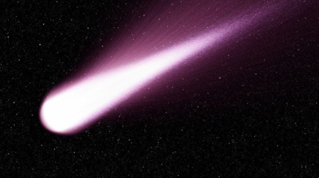 nube-de-oort-cometa