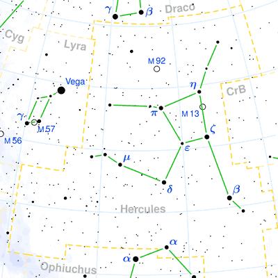 objetos-constelacion-hercules