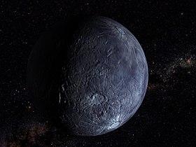 quaoar-planeta-enano