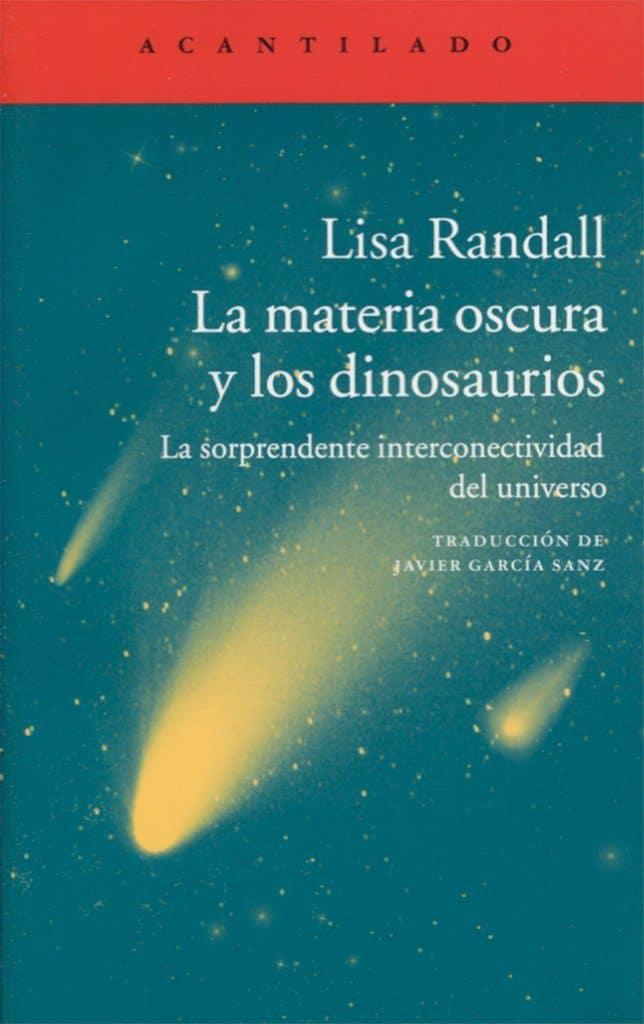 materia-oscura-dinosaurios-lisa-randall