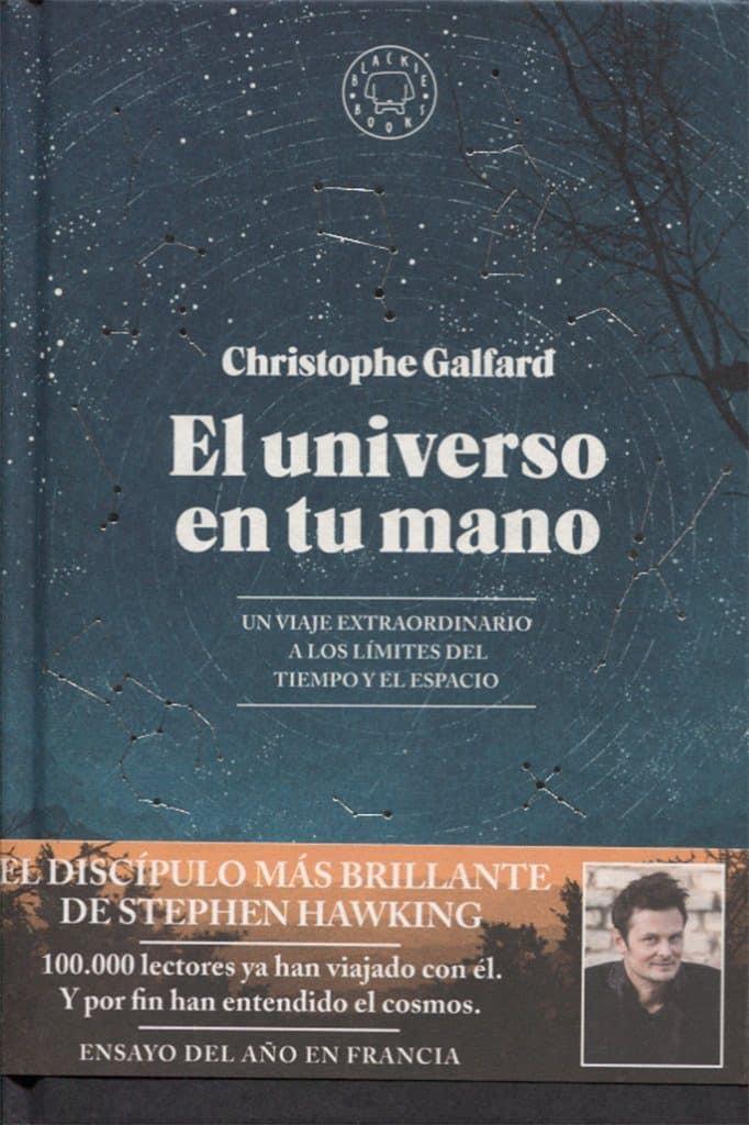 el-universo-en-tu-mano-christophe-galfard