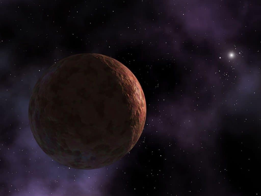 sedna-planeta-enano