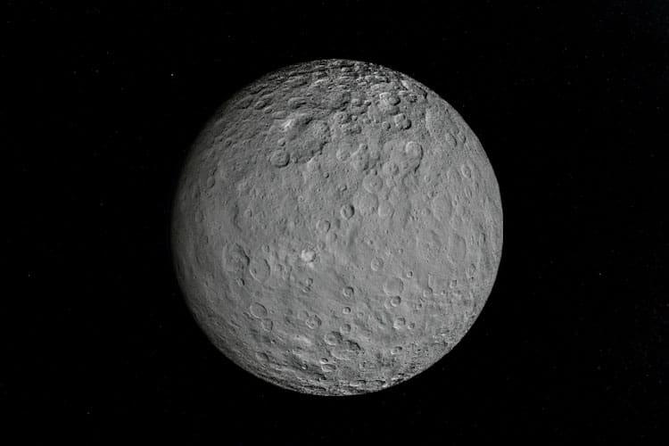 ceres-planeta-enano