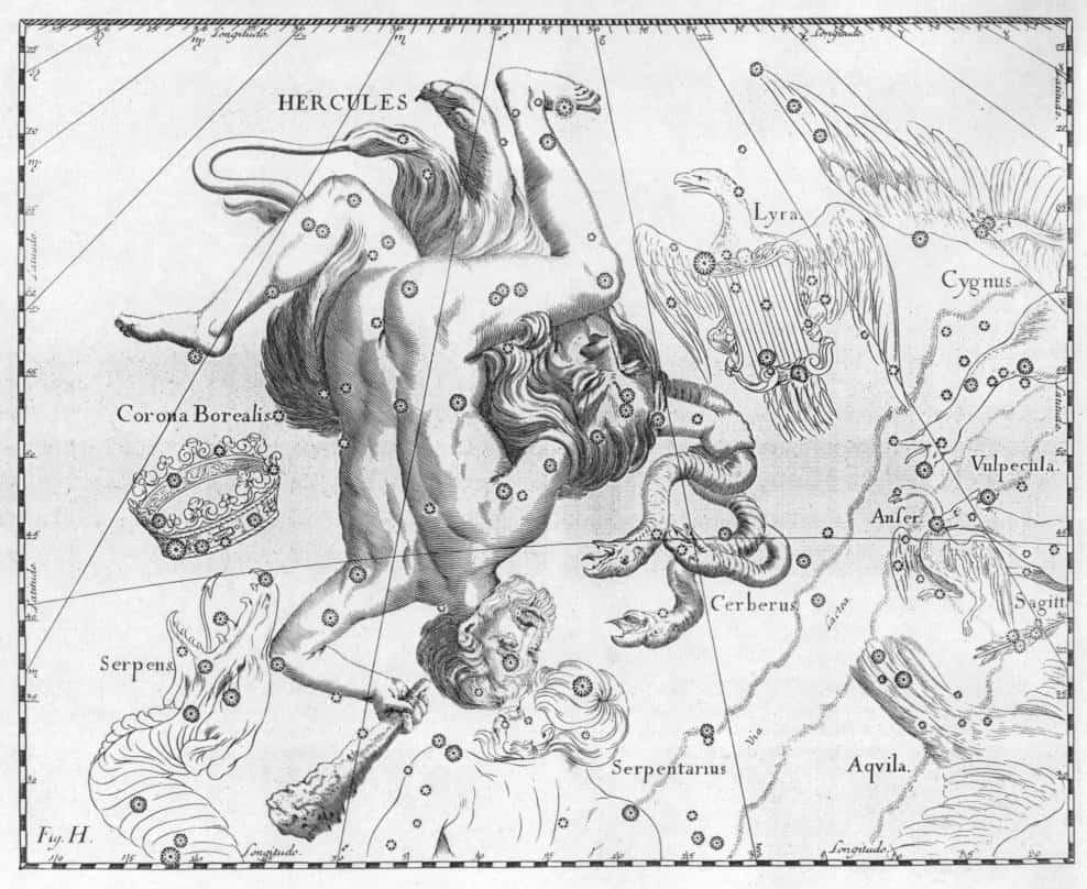 mitologia-constelacion-hercules
