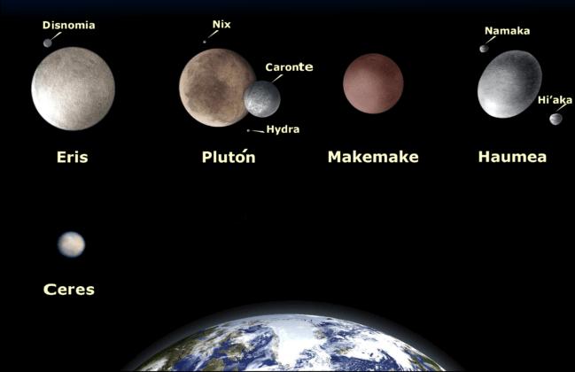 imagenes-de-planetas-enanos