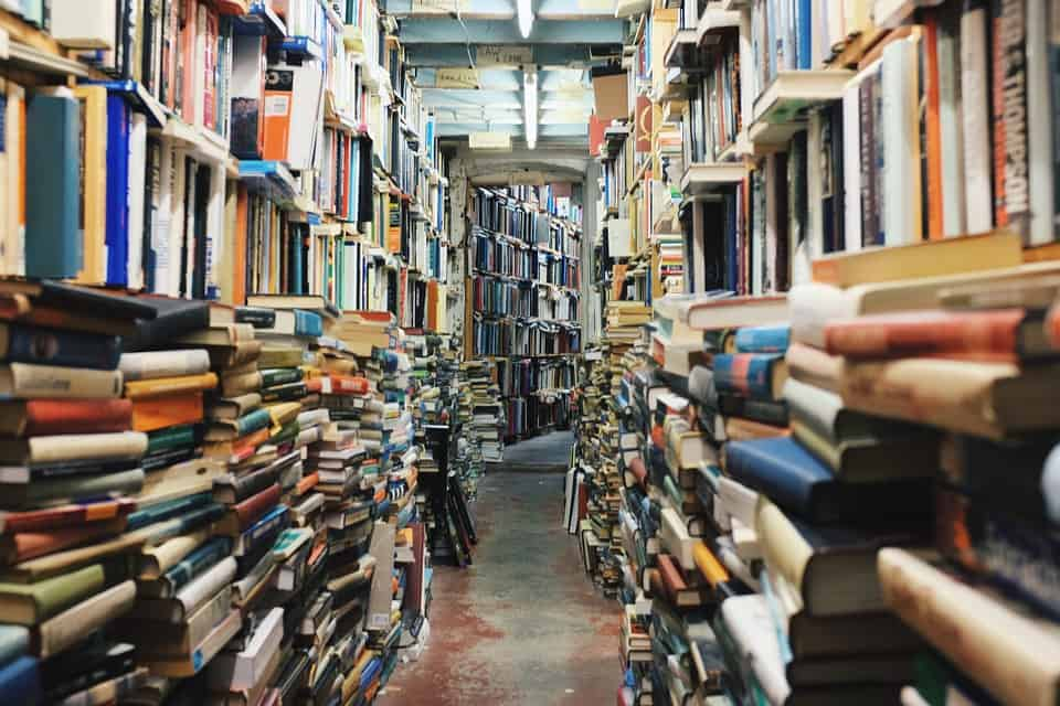 los-mejores-libros-sobre-el-universo
