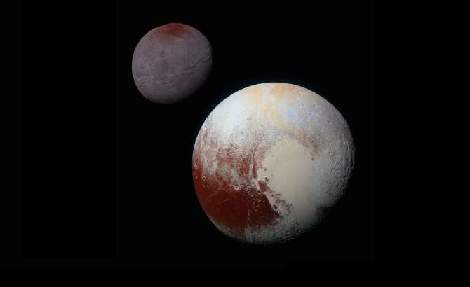 caracteristicas-planeta-enano