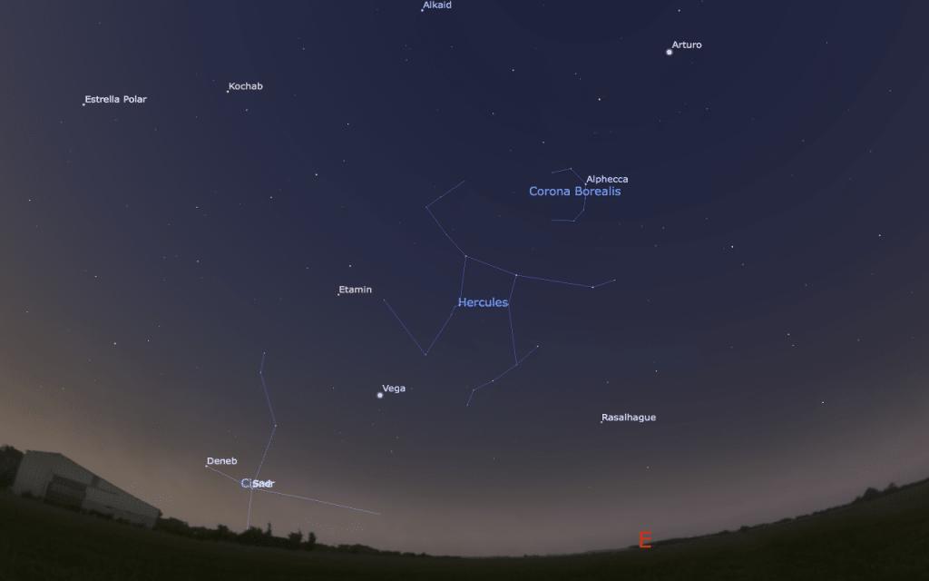 constelacion-hercules-posicion