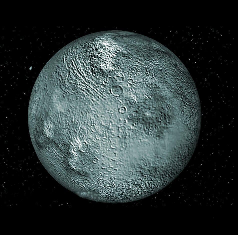 planetas-enanos-eris