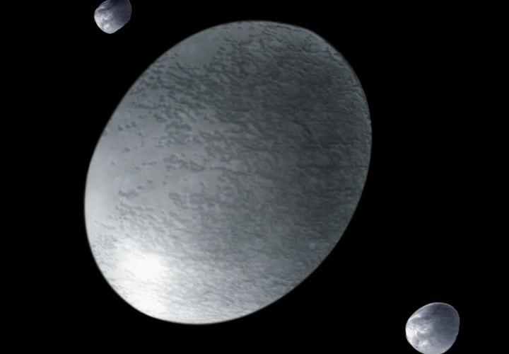 haumea-planeta-enano