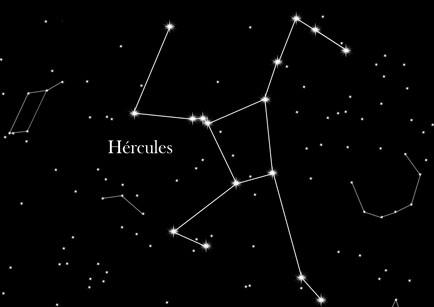 hercules-constelacion