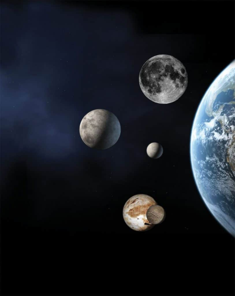 como-son-los-planetas-enanos