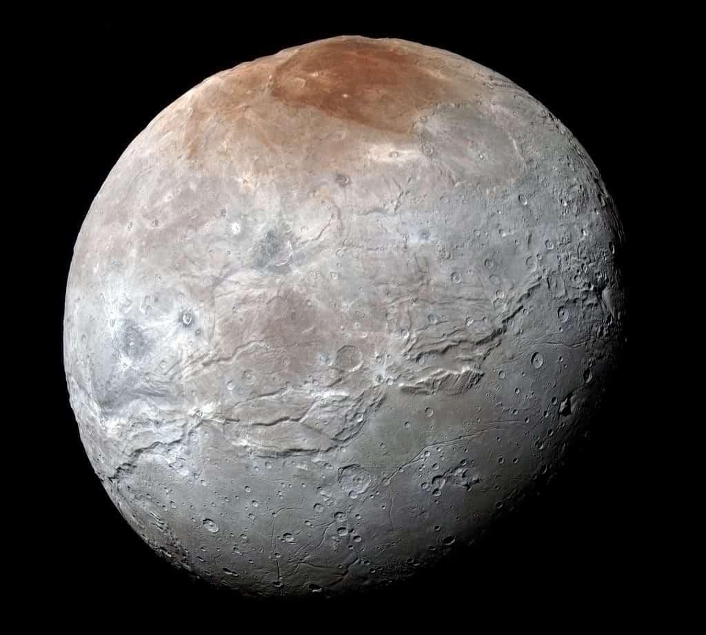 planetas-enanos-del-sistema-solar