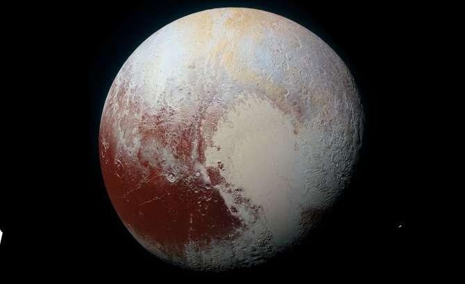 pluton-planeta-enano