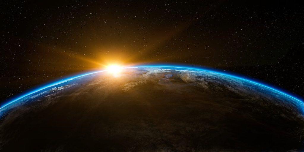 capa-de-ozono-rayos-gamma
