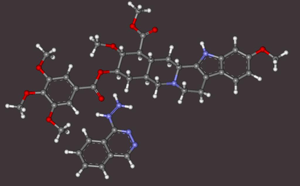 enlaces-atomicos
