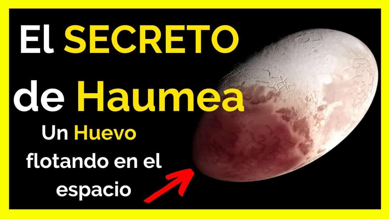 haumea-planeta-enano-sistema-solar